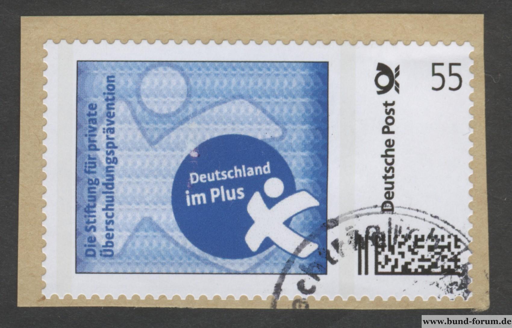 deutsche post individuell